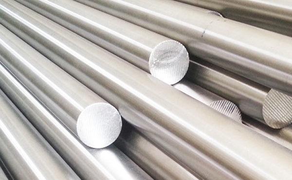nickelalloys-200-type-nickelalloy200-bars